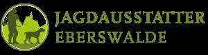 Jagdaustatter Eberswalde